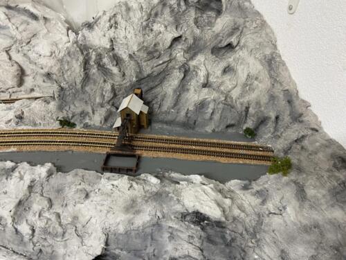 Summit Mine